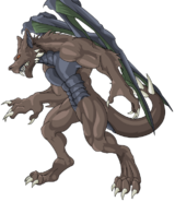Nightbane
