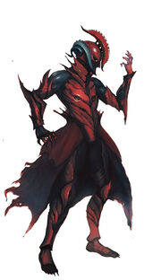 Connor.Ashigawara.BloodKnight