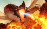 FireBreathingDragon