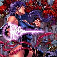 Psylocke 01