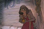 Robin-Hood-walt-disneys-robin-hood-3628236-720-480
