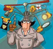 Inspector Gadget-0