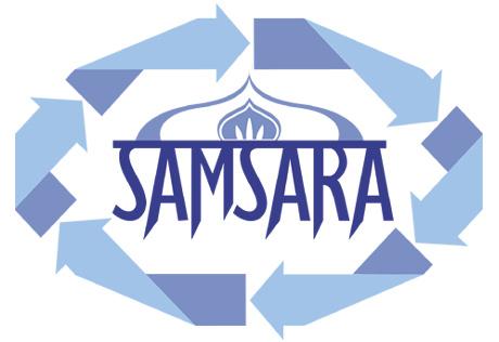 File:Samsara.jpg