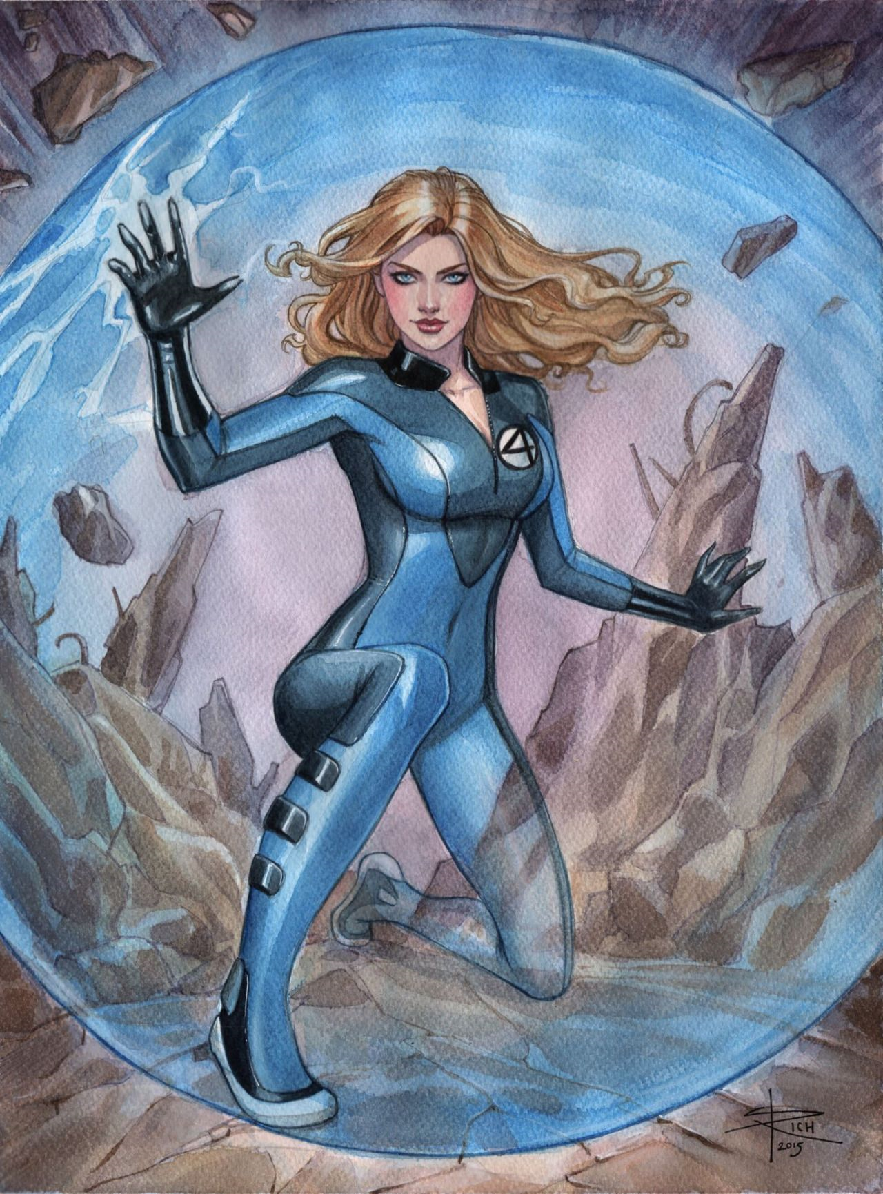 https://vignette.wikia.nocookie.net/powerlisting/images/8/82/Invisible_Woman_Barrier.png