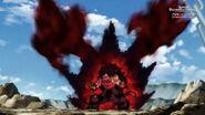 Kanba the Evil Saiyan 138