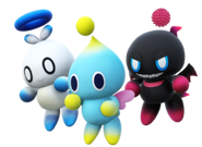 TSR story Chao 1.PNG