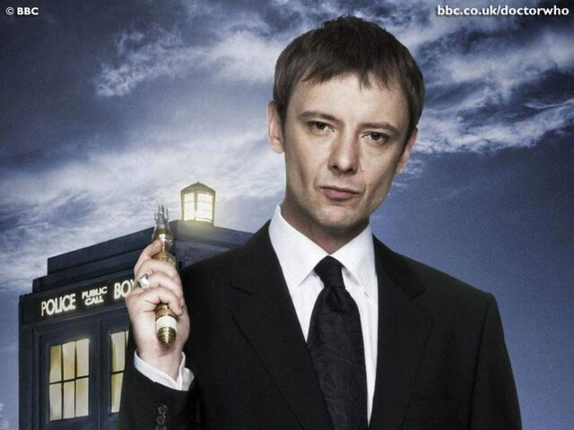 File:The Master Doctor Who.jpg