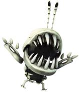 224px-Bone chompy