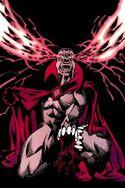 Bloodwynd