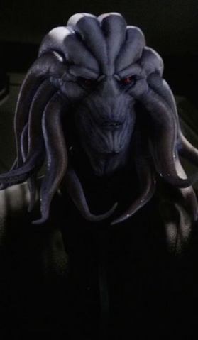 File:Hive True Face.png