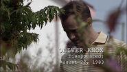 Oliver Knox2