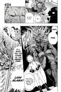 One-Punch Man v1-166