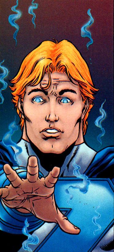 Random page superpower wiki