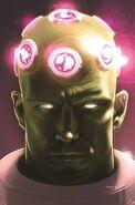 Brainiac (DC)