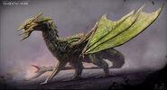 Luca-nemolato-carnan-drake-illustration-v2-approved