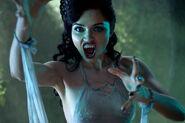 Eva (Lesbian Vampire Killers)