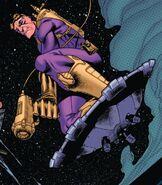 Peter Petruski (Earth-616)