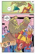 Monster Girl Image Comics