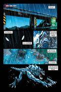 Predator X Sense Mutant