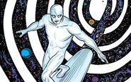 Silver-surfer-dan-slott-michael-allred