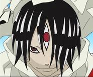 Soul Eater Asura