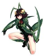 300px-Mantis 0