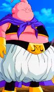 Majin Buu (Dragon Ball)