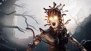 Medusa-Assassins-Creed