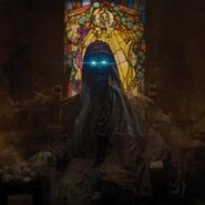 Oracle of Delphi (Percy Jackson)