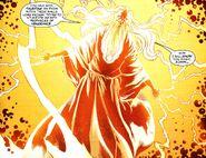 Shazam wizard 005