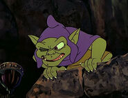 Creeper (The Black Cauldron)