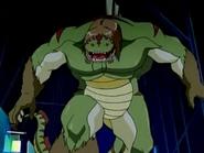Ultimate Monster