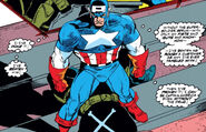 Captain-America-Beats-Crossbones-Without-the-Serum-in-Isue-378