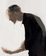 Tumblr nynx0wElXx1rbc4bko1 1280