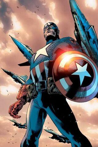 File:79617-148996-captain-america super.jpg