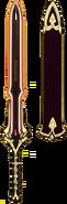Siegfried concept
