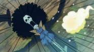 Brook's Soul Finding His Body