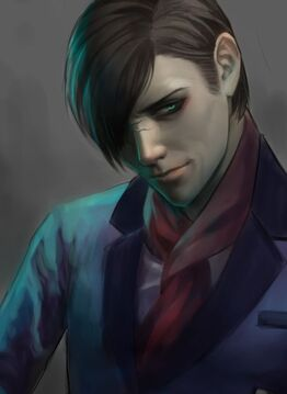 Character sheet(3)
