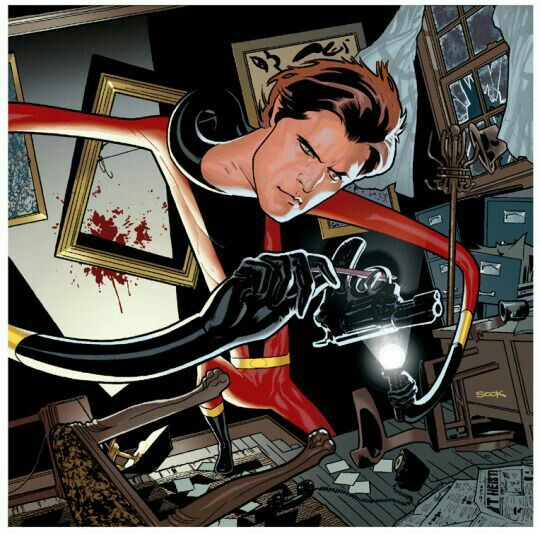 File:Elongated Man.png
