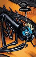 Itsy Bitsy (Earth-616) from Spider-Man Deadpool Vol 1 18 001