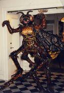 Wasp Woman 3