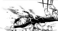 Shigure's Ash Clone