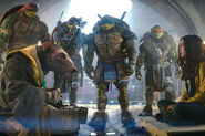 Tmnt-movie-photos-15