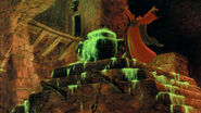 Horned King (The Black Cauldron)