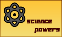 Science button