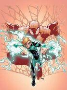 Alpha-Marvel
