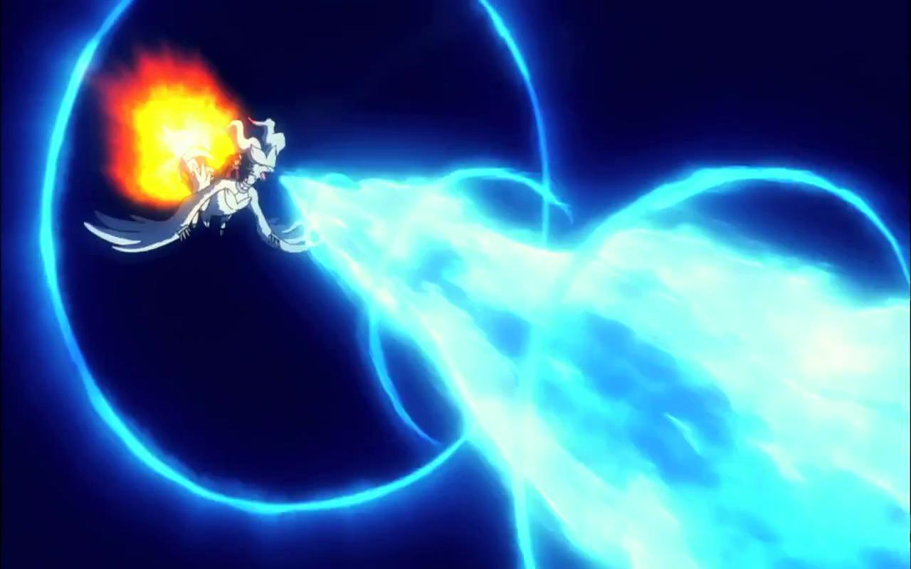 Fire Superpower
