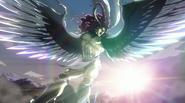 Kars Wings