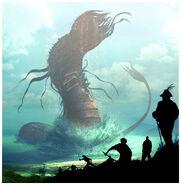 Leviathan-24