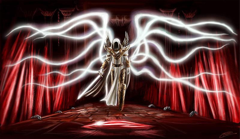 Photokinetic Wing Manifestation